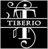 Thiago Tiberio